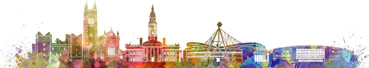 Landmarks of Bolton