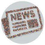 Funding confirmed for parent carer forums