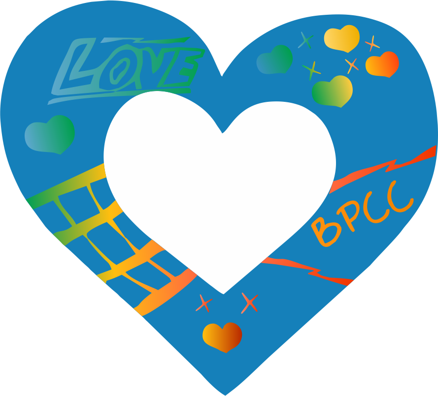 Bolton Parent Carer Consortium