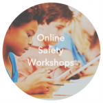 Bolton Parent Carer Consortium Online Workshops